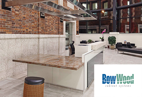 BowWood-Reception.jpg