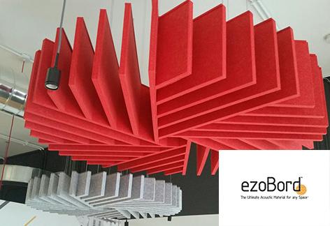 Ezoboard-Acoustic-Supression.jpg