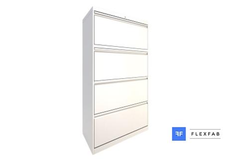 Flexfab-Storage.jpg