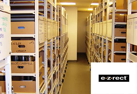 EZ-Rect-Storage.JPG