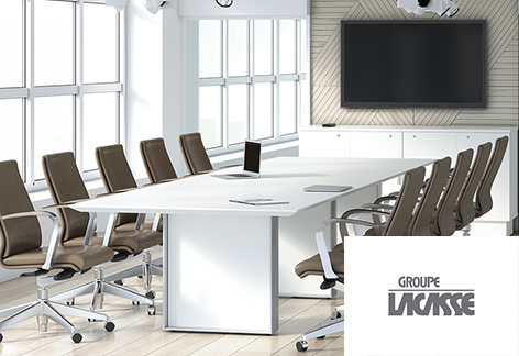 Group-Lacasse-Tables.jpg