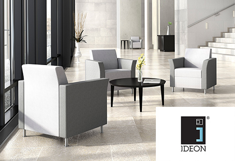 Ideon-Seating.jpg