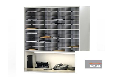 Mayline-Mailroom.jpg