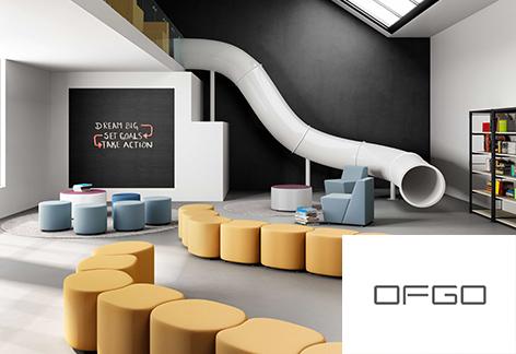 OFGO-Seating.jpg