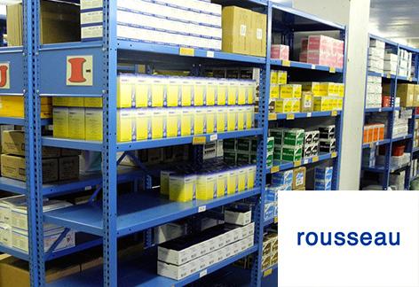 Rousseau-Metal-Storage.jpg