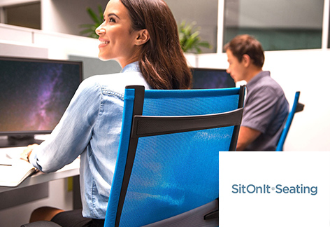 SitonIt-Seating.jpg