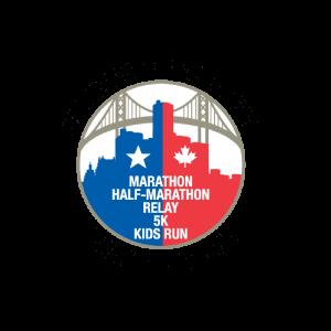 detroit-marathon.png