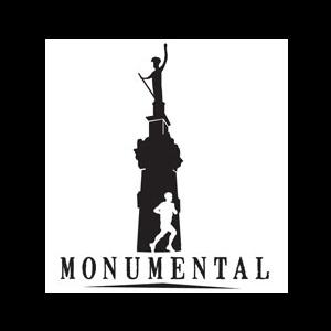 monumental-marathon.png