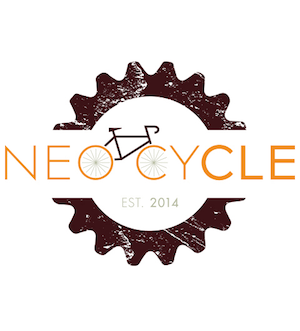 neocycle.png