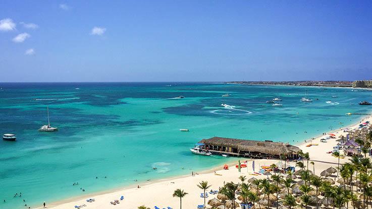 Challenge Aruba Beach.jpg