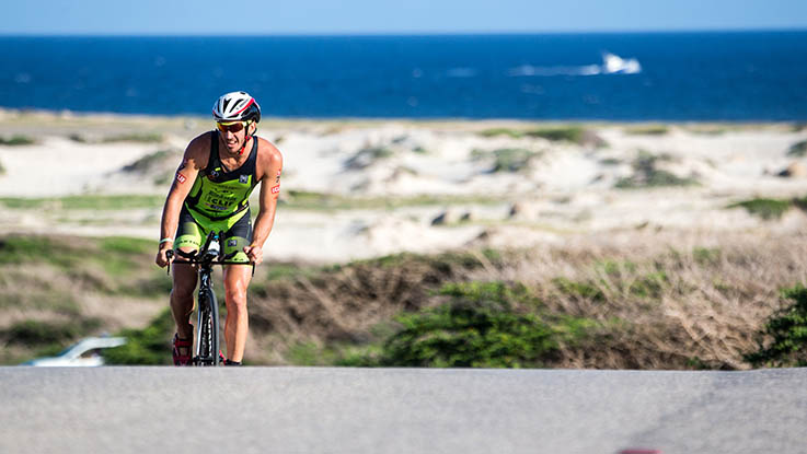 Challenge Aruba Bike.jpg