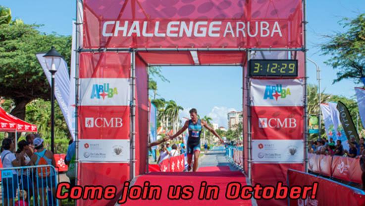 Challenge Aruba Finish.jpg