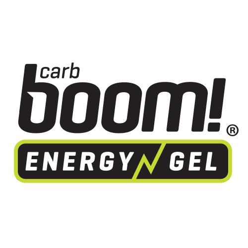Boom Energy Gel Logo 500x500.jpg