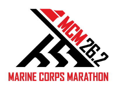 MCM_26.2logo Red and Rich Black-01.png
