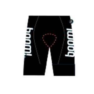 Boom Cycling Shorts.jpg