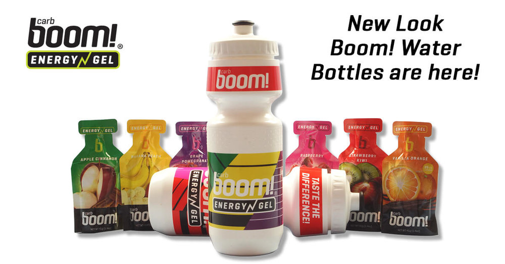 Boom Waterbottles are now available.jpg