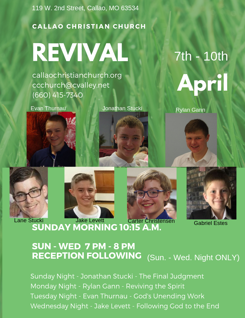 Revival2019 (1).png