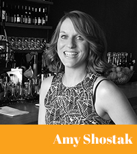 amy_shostak_edmonton_noteworthy_grid.jpg
