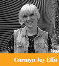 carmyn_joy_effa_edmonton_photographer_noteworthy.jpg