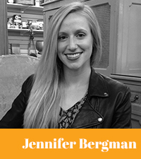jennifer_bergman_wedding_planner_edmonton_noteworthy.jpg
