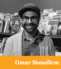 omar_mouallem_grid_edmonton_writer_the_noteworthy.jpg