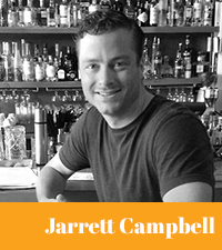 jarrett_campbell_edmonton_noteworthy_oliver_development_consultant.jpg