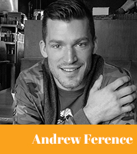 andrew_ference_november_project_edmonton_oilers_the_noteworthy_grid.jpg