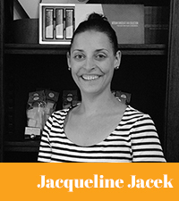 jacqueline_jacek_chocolates_edmonton_chocolatier_the_noteworthy.jpg