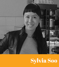 sylvia_soo_noteworthy_edmonton_cancer_fabulous.jpg