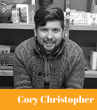 cory_christopher_grid_designer_florist_edmonton_noteworthy.jpg