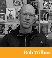 rob_willms_edmonton_sculptor_grid.jpg