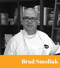 brad-smoliak-edmonton-kitchen-by-brad.jpg