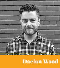 daelan-wood-edmonton-yeg-makers-northern-sessions.jpg