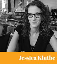 jessica-kluthe-edmonton-writer.jpg