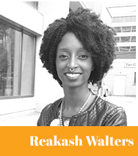 reakash-walters-edmonton.jpg