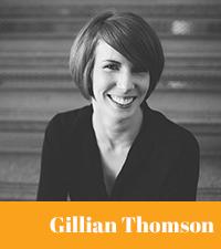 gillian-thomson-edmonton.jpg