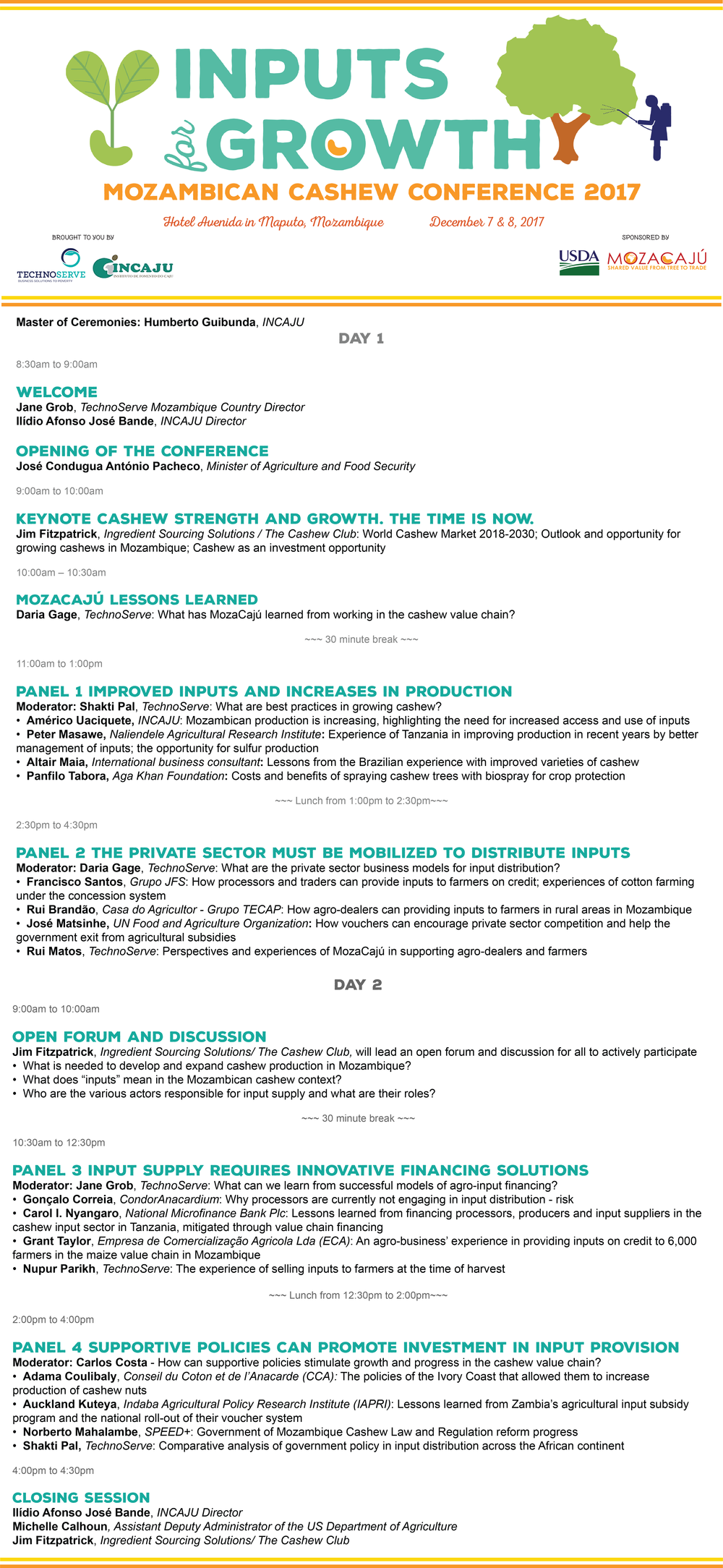 Agenda ENG for website V2.png