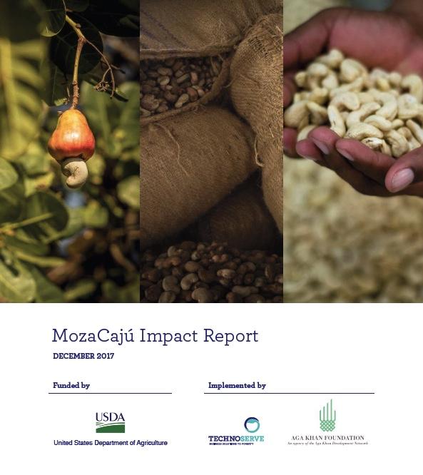 Impact report.jpeg