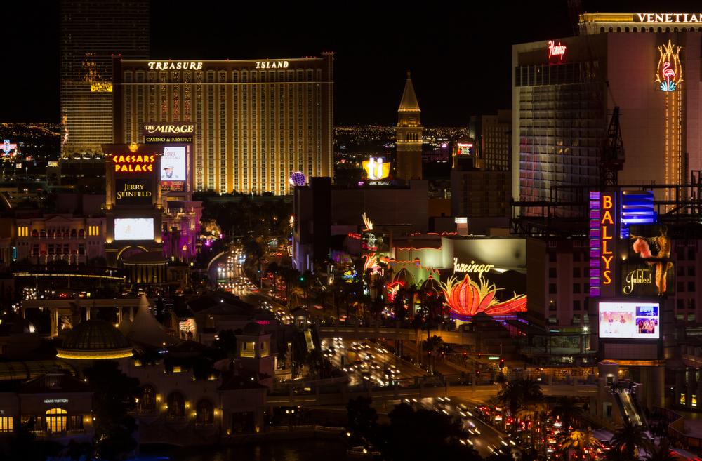 Casino at night cheat game ps 2 rumble racing