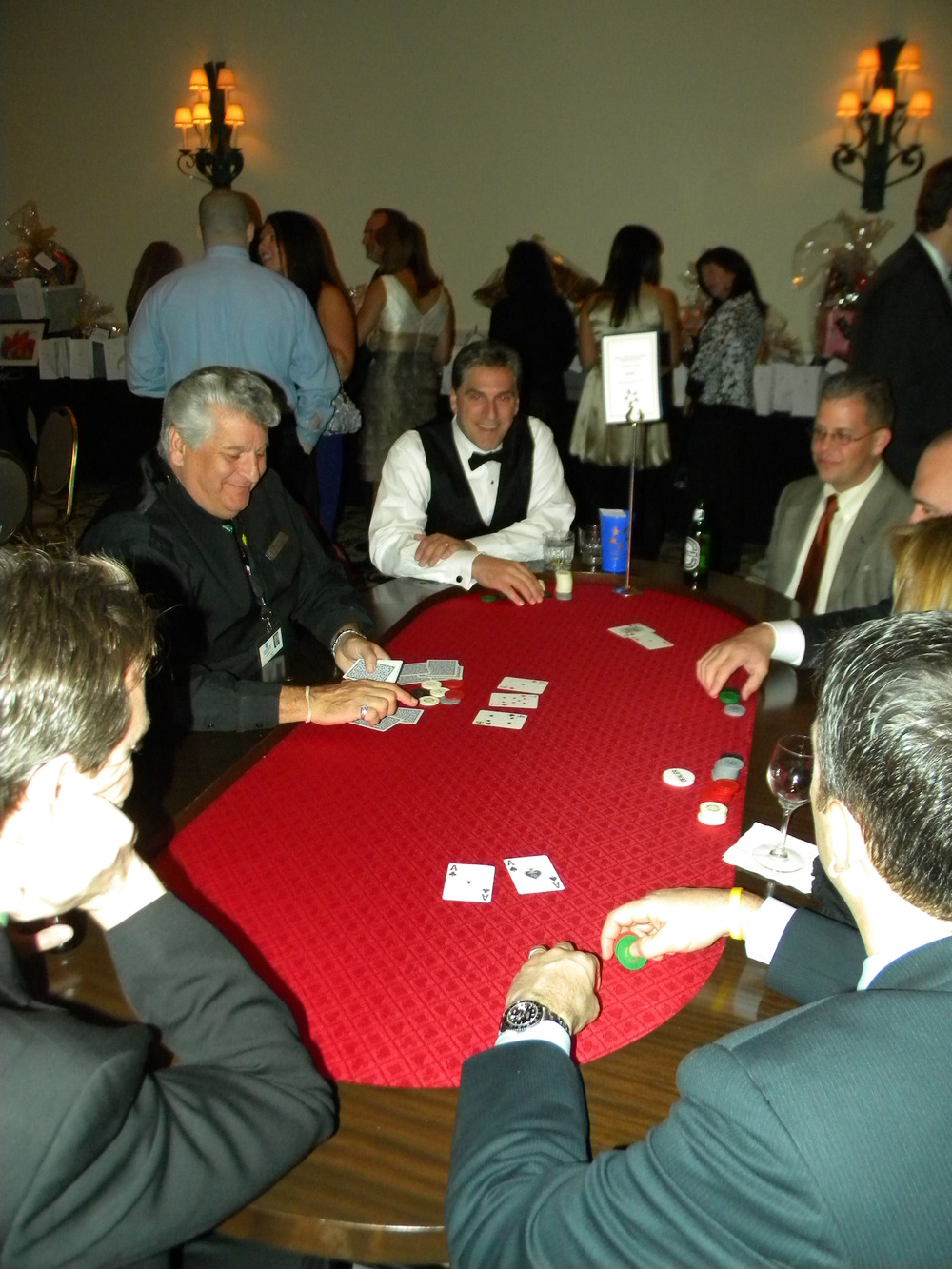 event picture Rudy Poker.JPG