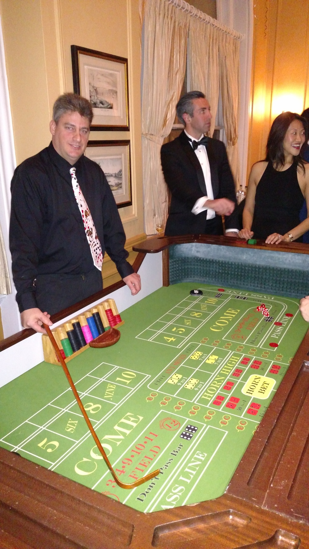 Craps - Sailors Ball.jpg