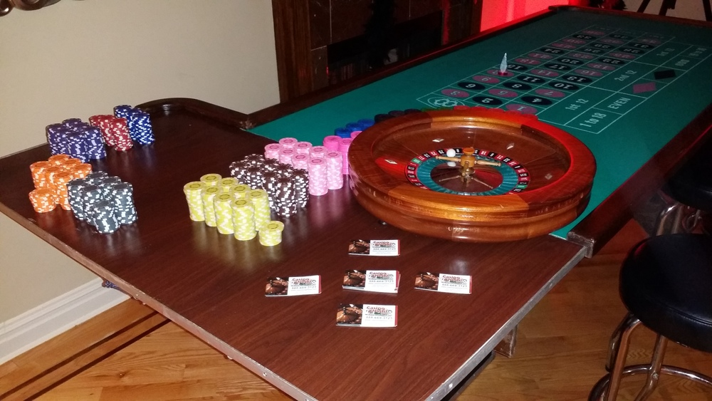 Roulette - Private Party 11.15.jpg