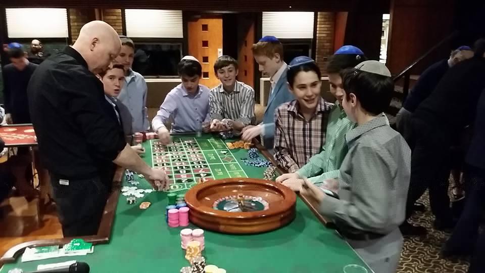 casino roulette 2.26 event.jpg
