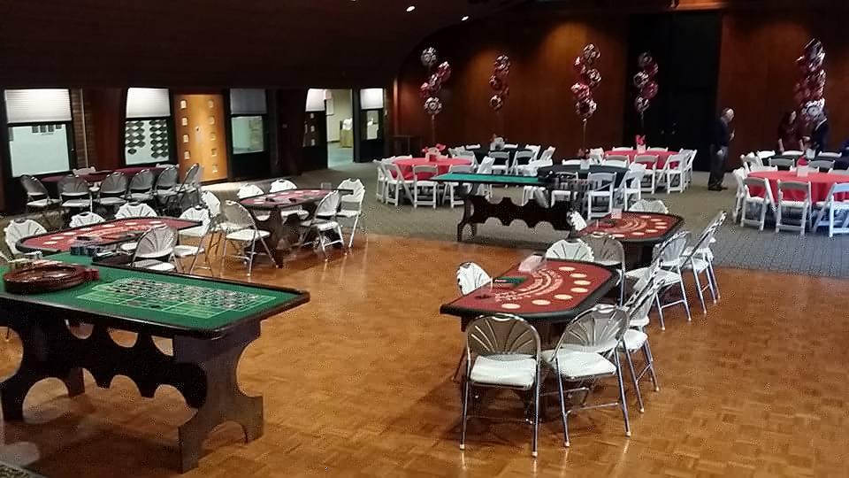Casino large landscape.jpg