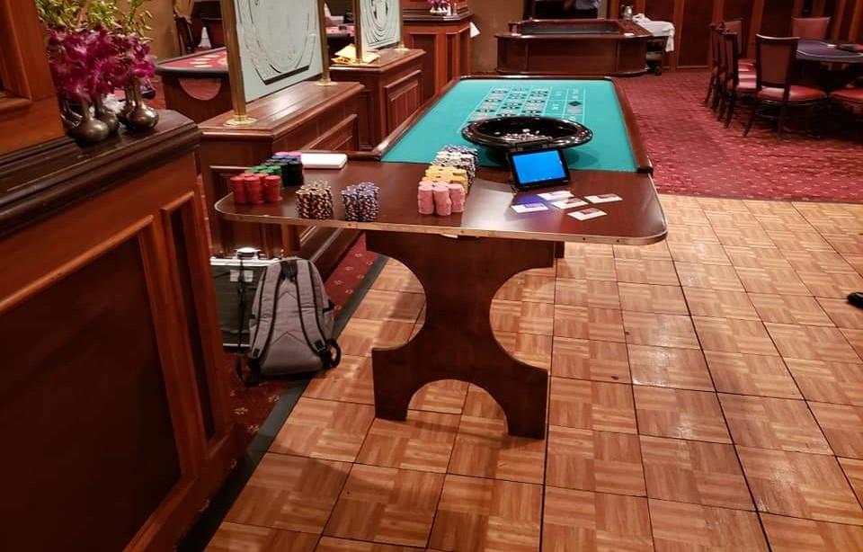 roulette table.jpg