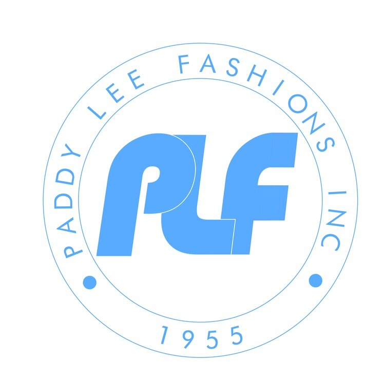 Paddy Lee Fashions