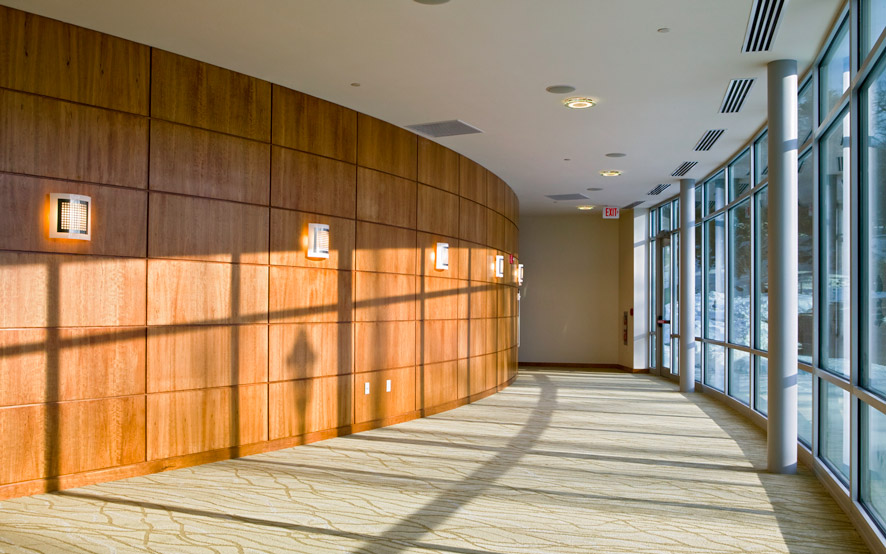 Endicott-Gallery-Hallway.jpg