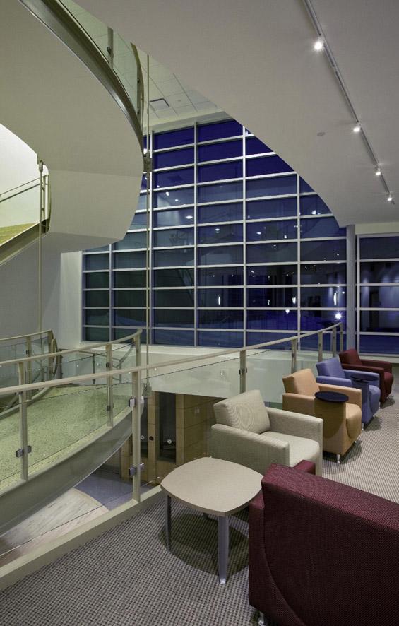 Endicott-Gallery-Lobby-4.jpg