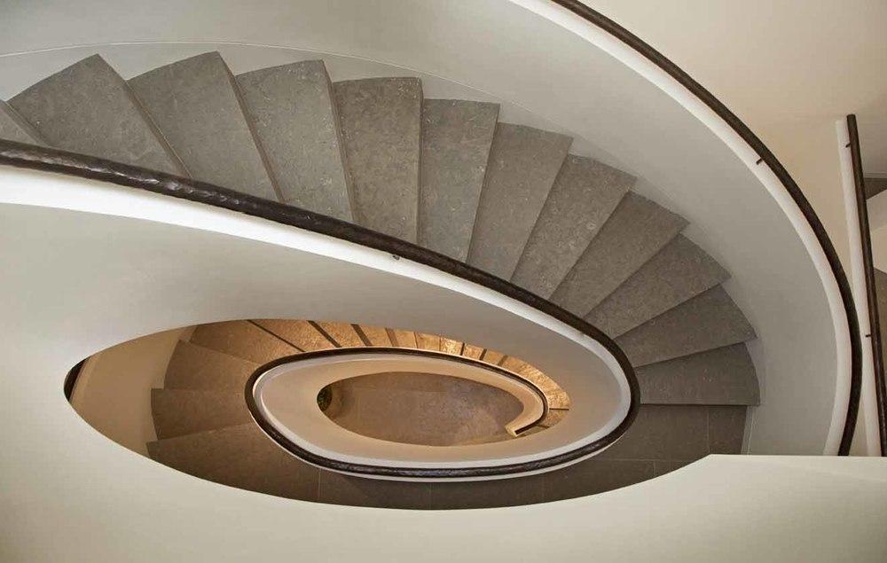 Sea Dar 12 13 stairs 7-20140609-131532503.jpg