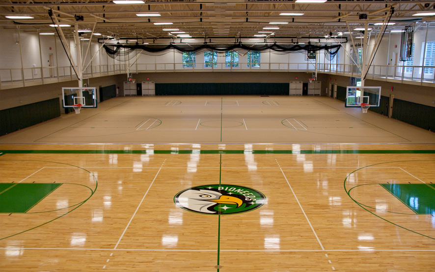 Eagle-Gallery-Preview-Gym.jpg